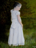 The-Bridesmaid-20-x-16-inches
