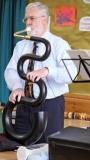 1-Serpent
