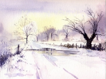 Winter-on-the-Cheshire-Plain
