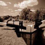 DROITWICH-JUNCTION-CANAL-Paul-Jones