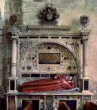 WYLDE-MONUMENT.-ST-PETERS-CHURCH-DROITWICH-Paul-Jones