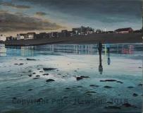 Bognor-Regis-beach-evening-P1140281.c