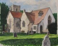 The-Church-St-Peter-de-Witton-Droitwich-Spa