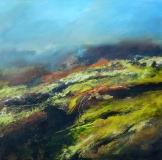 Landscape-Peat-Hag