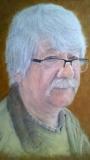 Malcolm-Acrylic-on-Canvas
