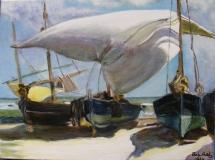 soralla_boats