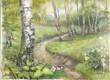 Brampton-Wood