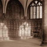 THE-CHAPTER-HOUSE-WORCESTER-Paul-Jones