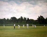 Cricket-at-Ripley.10