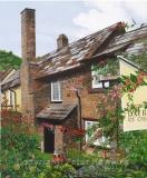 Horner-cottages