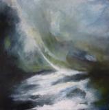 Landscape-89-Floodwater-