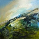 Landscape-Bearing-Four-Five-