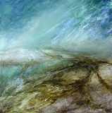 Landscape-Bodmin-Moor-