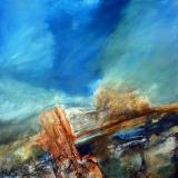 Landscape-a