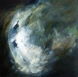 X-Aerial-Landscape-Storm-Front-