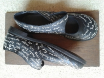 Croome-court-my-shoes-2